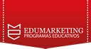 Edumarketing