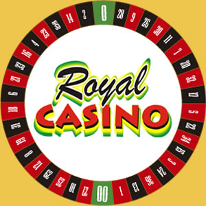 Casino Royal